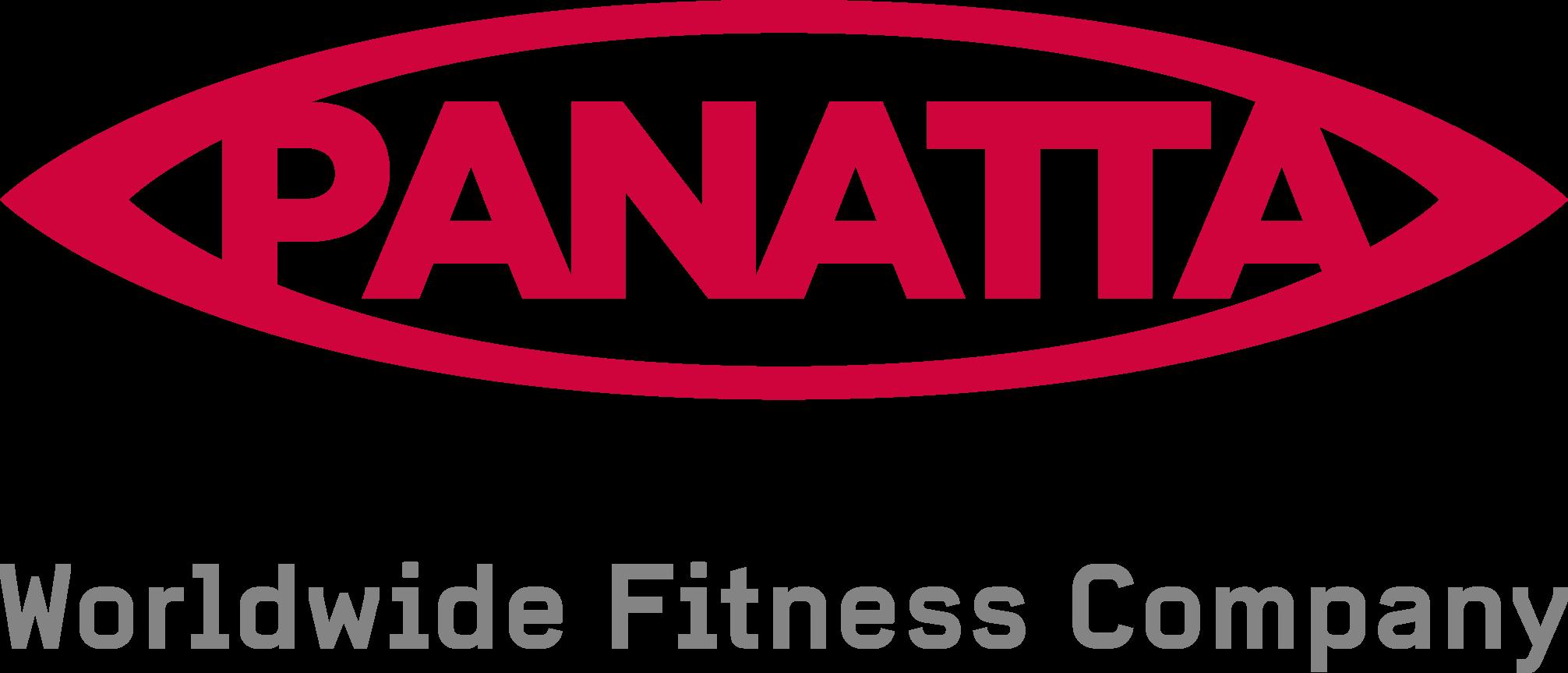 Panatta Sport