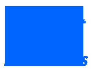 Prépa-sports