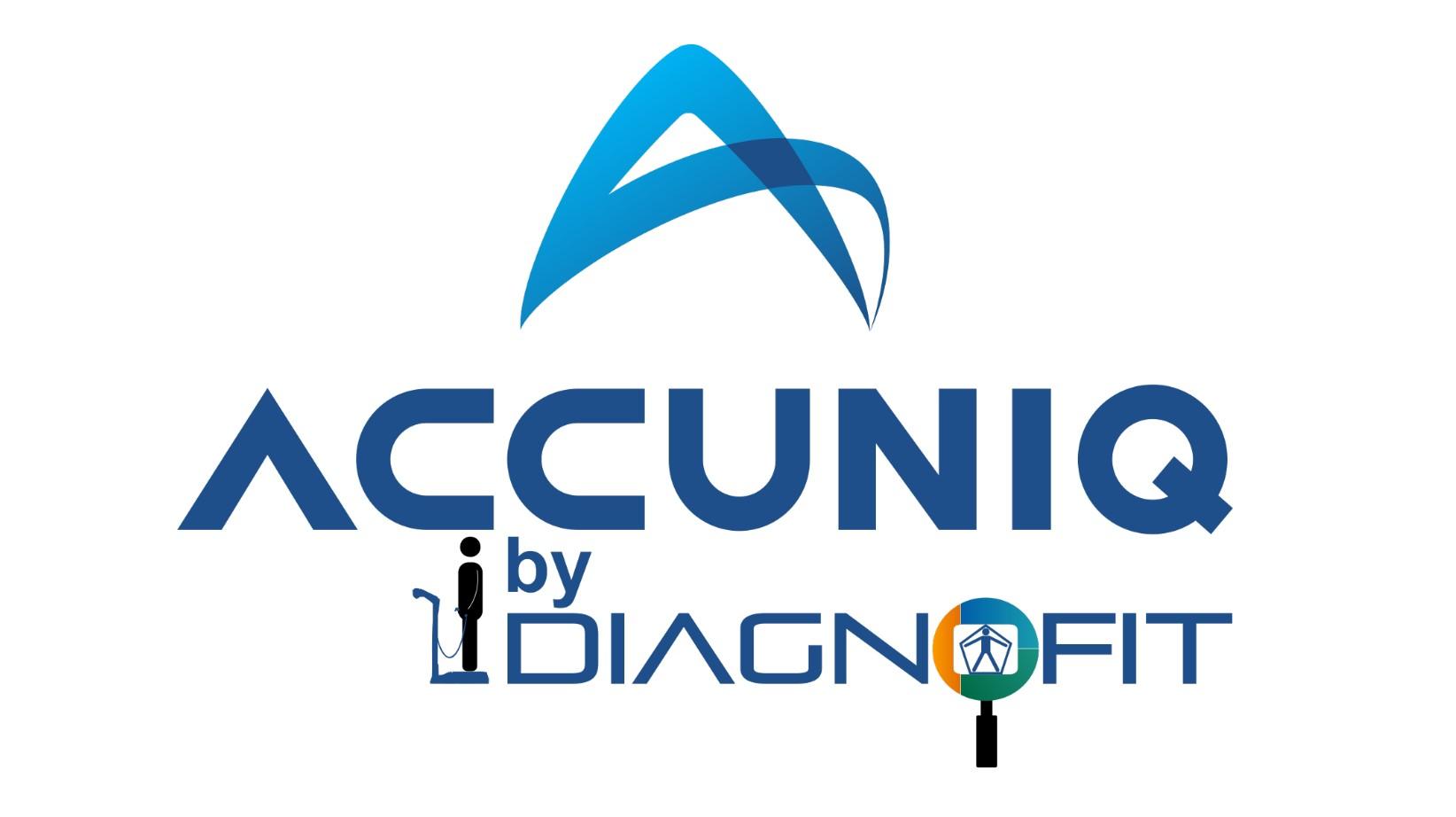 ACCUNIQ by Diagnofit